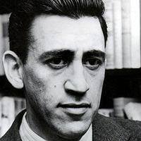 Kiadatlan Salinger-életrajz kalapács alatt