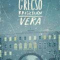 Grecsó Krisztián: Szeged egy vágyott szerelem [videó]