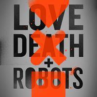 Scalzi, Ken Liu és Kloos novellái is életre kelnek a Netflix új animációs sorozatában