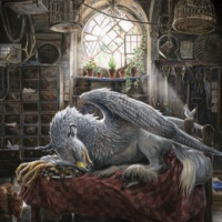 Harry Pottert és a titkait online múzeumba költöztették