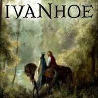 A 21. századra adaptálták Walter Scott Ivanhoe című regényét