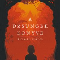 Új nevet kaptak A dzsungel könyve szereplői az új fordításban