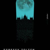 """A Hold """"sötét"""" oldalán zavaró jelek nélkül lehet hallgatózni [Holdra szállás 50]"""