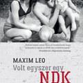 Az NDK-ban még egy hatéves is összeütközésbe kerülhetett a Stasival