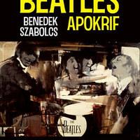 10 apokrif a feloszlás utáni Beatlesről