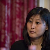 Anna Kim hősének el kell mondania mindazt, amire nincsenek szavaink