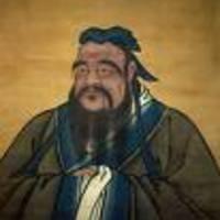 Az idő pora - a wuxia xiaoshuoról 2.
