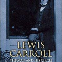 Mégsem volt pedofil Lewis Carroll?