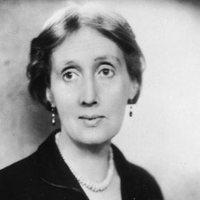 Virginia Woolf sorozatsztár lesz