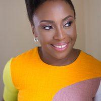 Chimamanda Ngozi Adichie: Nevezzétek a hazugságot hazugságnak!
