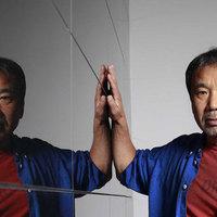 A fogadóirodáknál Murakami nyeri a Nobelt