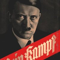 Nem kell félni a Mein Kampf német kiadásától
