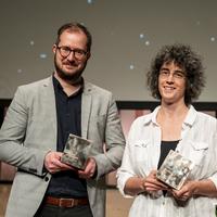 Ilyen volt a Libri-díj gála képekben