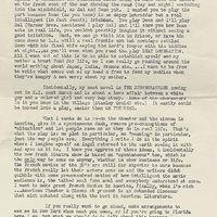 Jack Kerouac levele Marlon Brandohoz