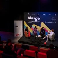 Halványzöld lépések, a jövő gyermekei és az izlandiak – Környezetvédelem a Margón