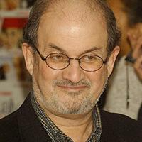 Rushdie-életmű az Ulpiustól (borítómustra special)