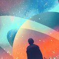 Az amerikai sci-fi szövetség egyelőre távol tartaná tagjait a Galaktikától