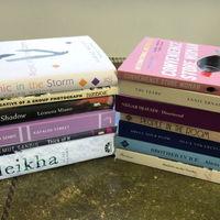 Szabó Magda regénye is esélyes a Warwick-díjra