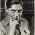 Az elveszettnek hitt eredeti kéziratból fordították újra a híres Koestler-regényt