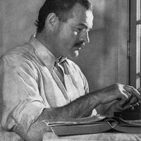 Kilencven éve elutasították, most megjelenik Hemingway novellája