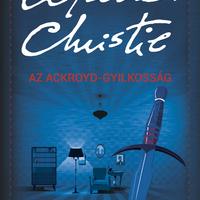 Poirot bekékül - Agatha Christie-életműsorozatot indít a Helikon