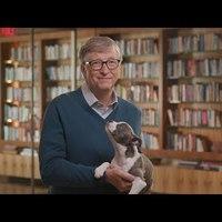 Ha Bill Gates-ra hallgatsz, ezeket a könyveket olvasod a nyáron