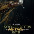 Itt vannak az év legjobb magyar science fiction és fantasynovellái