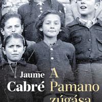 A tanító, aki egyszerre volt fasiszta kényszerkollaboráns és a partizánok legfőbb segítője