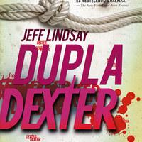 Jeff Lindsay: Dulpa Dexter (részlet)