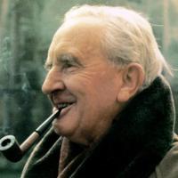 Tolkien verseit rejtette egy régi évkönyv