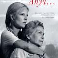 Magyar édesanyjáról vall a francia popcsillag