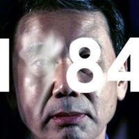 Murakami Haruki különc múltkeresése