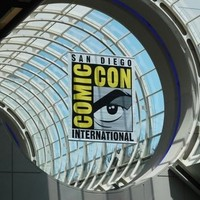 A szuperhősök ellepték a Comic Cont