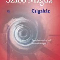 Szabó Magda újonnan előkerült kisregénye tele van érzelmi feszültséggel