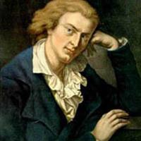 Friedrich Schiller koponyája mégsem Schilleré