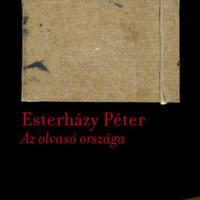 Esterházy Péter: