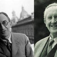 Lukács György és Tolkien is szerepelt az 1967-es irodalmi Nobel jelöltjei között