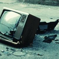 Milyen irodalmi műsorokra lenne szükség? - irodalmi radar