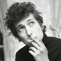 Bob Dylan plagizálta a Nobel-beszédét?