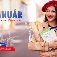 5 könyv, amiben van valami francia – Nincs időm olvasni kihívás január