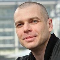 Meghalt Wolfgang Herrndorf, a Csikk szerzője