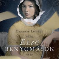 Plagizált-e Jane Austen?