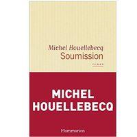 Houellebecq Európa végéről írt új regénye a megjelenés előtt a netre került