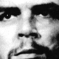 Che Guevara: A gerillaharcos kézikönyve (részlet)