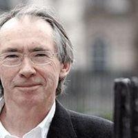 Ian McEwan másodszor kaphatja meg a Booker-díjat
