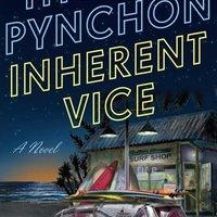 Augusztusban jön az új Pynchon-regény!