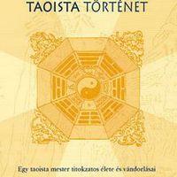 Napi kötelező: Taoista történet