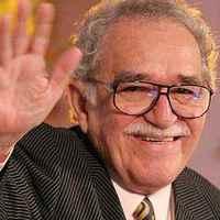 Kiengedték a kórházból Gabriel García Márquezt