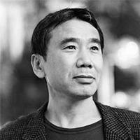 Murakami: A nagy Gatsby arról szól, hogyan viselkedünk, amikor összetörnek az álmaink