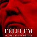 Magyarul is megjelenik a Trumpot leleplező botránykönyv